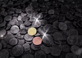 money-241798_1280
