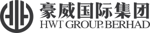 Logo of HWT Group