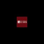 TCL WeChat QR Code