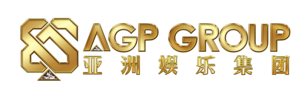 AGP_LogoGroup  Chinese_17012017_edited